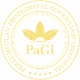 Profesional Governansi Indonesia Logo